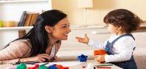 5_أنشطة_تطوّر_قدرات_طفلك.jpg