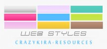 Styles__4_by_crazykira_resources.jpg