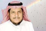 عضو-لجنة-الحالات-المناخية-بالمملكة-عبدالعزيز-الحصيني.png